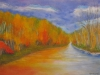 Gottesman-Autumn-Blaze-on-the-River