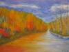 Gottesman-Autumn-Blaze-on-the-River