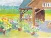Gottesman-Cross-Roads-Farmstand