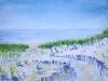 Gottesman-Race-Point-Beach