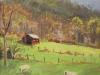 Dolamore-New-Kid-on-the-Farm-650