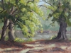 Dolamore-October-paintings-oil-650