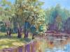 Dolamore-RAD-paintings-650