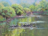 Dolamore-oil-paintings-summer-650