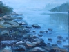 Dolamore-paintings-of-maine-650