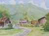 Dolamore-recent-paintings-june-650