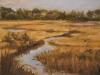 Dolamore-st-simons-paintings-650