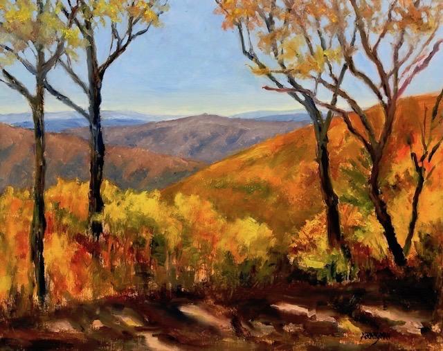 Autumn-Vista