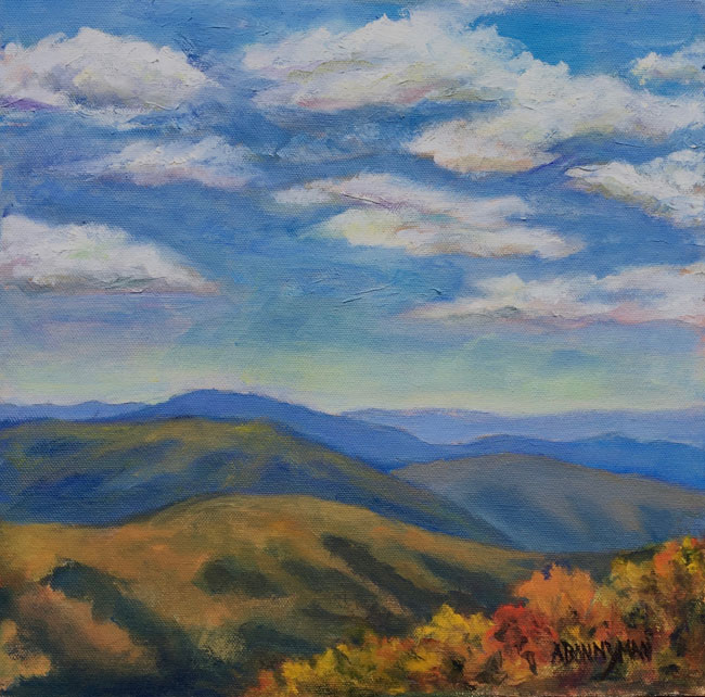Bonnyman-Appalachian-Autumn-650
