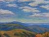 Bonnyman-Appalachian-Autumn-650