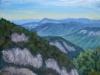 Bonnyman-On-Whiteside-Mountain-650