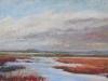 burgess-marsh-before-sunset