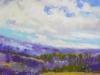 burgess-purple-mountain