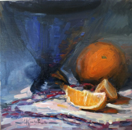 cheryl-keefer-composition-blue-orange