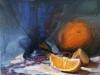 cheryl-keefer-composition-blue-orange