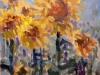cheryl-keefer-sunflowers