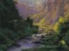wheeler-american-river-sunset