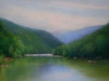 squier-nolichucky-morning-squier
