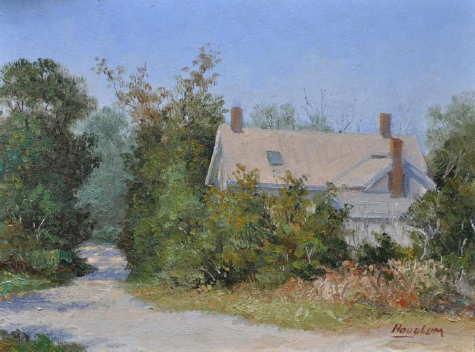 houglum-house-on-british-grave-road