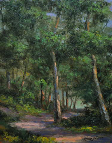 houglum-path-going-through