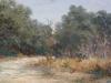 houglum-sawgrass-park