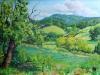 mark-harmon-buttery-hills