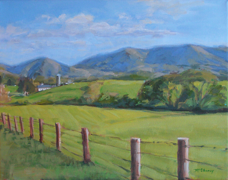 green-fields-bmcelhaney11x14