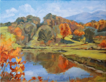 high-country-lake-bmcelhaney-14x18