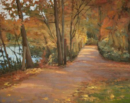singing-creek-trail-bmcelhaney