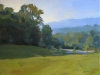 field-at-pinchot-forest-bmcelhaney-11x14