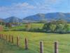 green-fields-bmcelhaney11x14