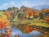 high-country-lake-bmcelhaney-14x18