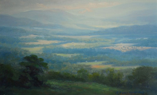 macdonald-blue-ridge-overlook