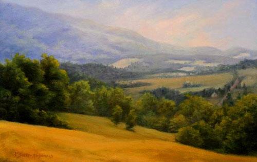 macdonald-distant-morning-light