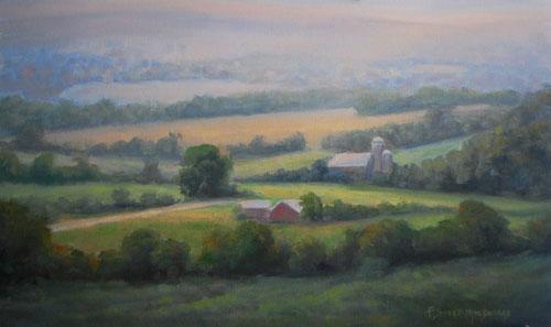 macdonald-jefferson-valley