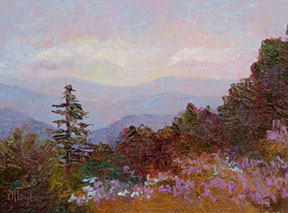 pht_mt_mitchell_view4-72